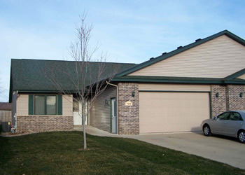 5 Bedroom Home For Rent Winona